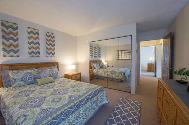 Image result for modern luxury apartments agreement